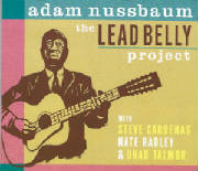Leadbelly.jpeg